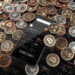 アルトコインの積立画像